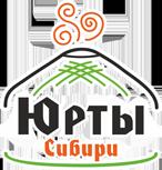 «Юрты Сибири», 2018